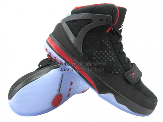 quality design a0b28 456a5 The Jordan Phase 23 Hoops is the latest basketball shoe from Jordan Brand  and is geared toward performance on the hardwood or asphalt.