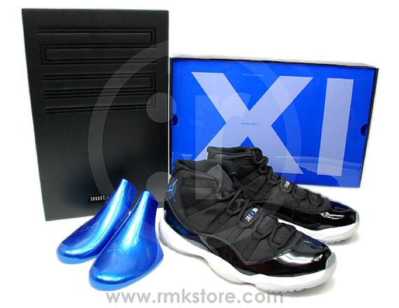 Air Jordan Xi Space Jam Re Release Air Jordans Release Dates