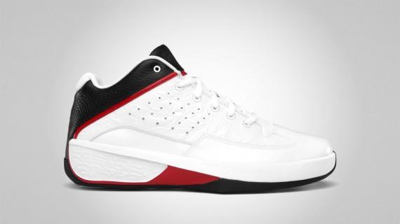 quality design 73eab 2e6cb Jordan 2'Smooth Archives - Air Jordans, Release Dates & More ...