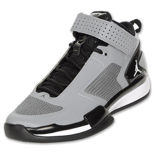 promo code 06ba6 1f7ce Jordan BCT Mid Archives - Air Jordans, Release Dates   More    JordansDaily.com
