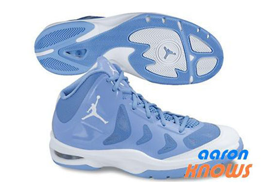 huge discount 53933 75fbe Jordan Play In These II Archives - Air Jordans, Release Dates   More    JordansDaily.com