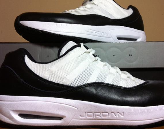 separation shoes 62680 02557 Jordan CMFT Viz Air 11 Archives - Air Jordans, Release Dates ...