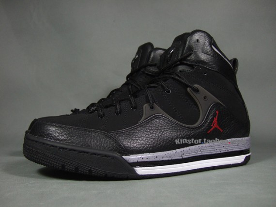 meilleure sélection ff72c 630b6 Jordan Flight TR 97 Archives - Air Jordans, Release Dates ...