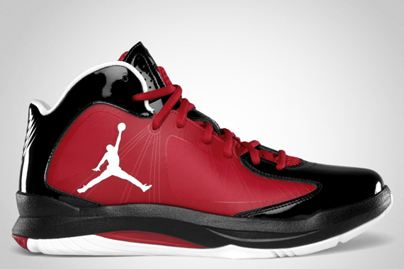 magasin en ligne ac832 bdb45 Jordan Aero Flight - Official Images - Air Jordans, Release ...