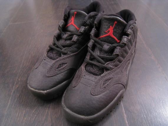 Air Jordan Xi Ie Low Archives Air Jordans Release Dates More