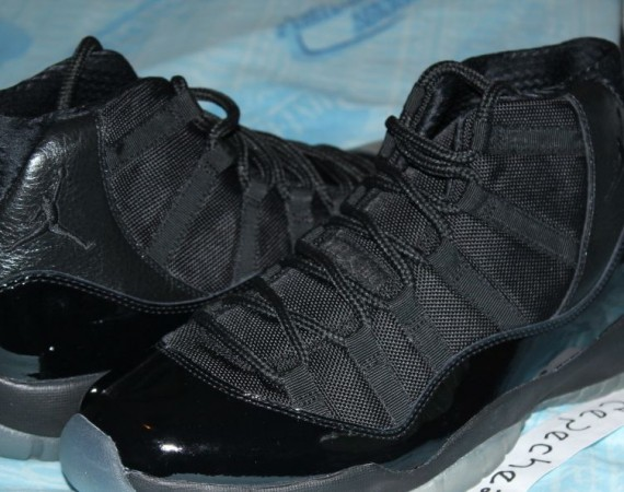 Blackout\