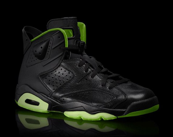 XX8 Days of Flight Archives Page 3 of 3 Air Jordans