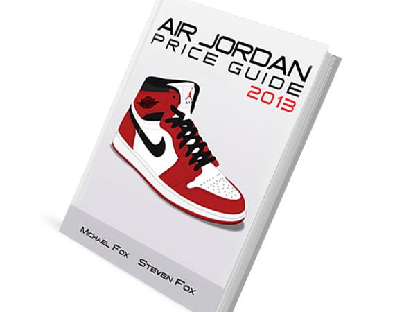 air jordan prices