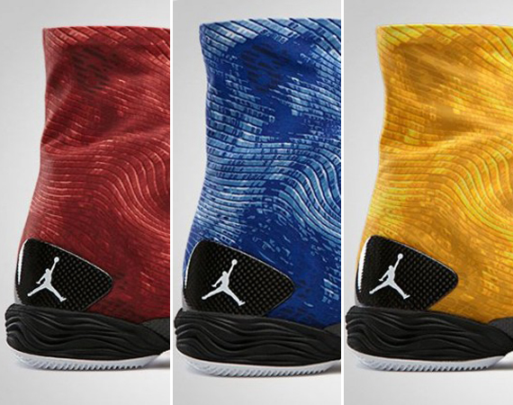 outlet store aa61c 14a9a Air Jordan XX8 'Blue Camo' Archives - Air Jordans, Release ...