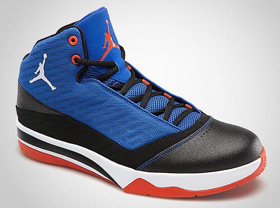 size 40 81029 d6e4b Jordan B Mo Archives - Air Jordans, Release Dates   More   JordansDaily.com
