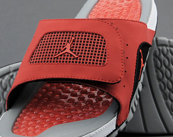 Jordan Hydro IV Archives - Air Jordans