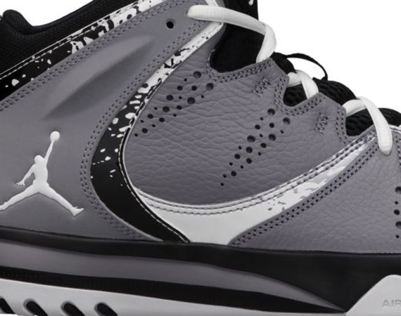 best service 87f41 f6c5e Jordan Phase 23 Hoops II Archives - Air Jordans, Release Dates   More    JordansDaily.com