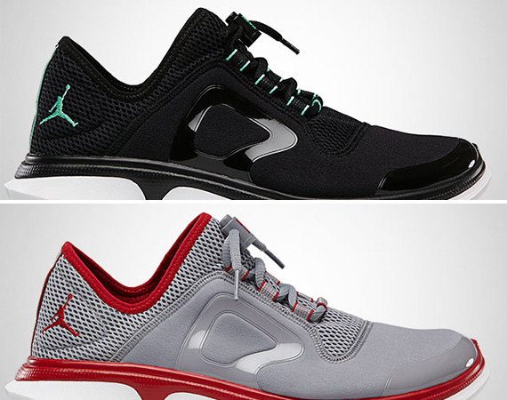new products 76f5a 5b2f3 The Jordan RCVR 2 model has been an athlete s choice model to slip into  after a workout and was recently seen on Michael Jordan s feet this past  April while ...
