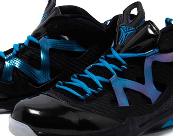 low priced 456df c3d20 Carmelo Anthony Archives - Page 9 of 12 - Air Jordans ...