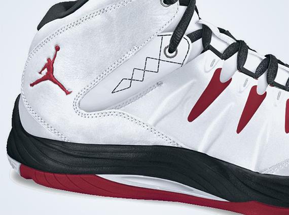 detailed look da752 f0b21 Jordan Prime.Fly Archives - Air Jordans, Release Dates   More    JordansDaily.com