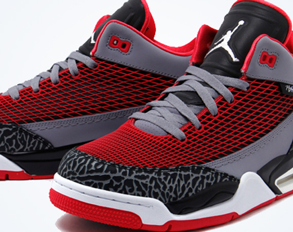 low priced really comfortable store Jordan Flight Club 80s Archives - Air Jordans, Release Dates ...