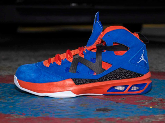 new product 7bed9 d2ce2 Jordan Melo M9 Archives - Air Jordans, Release Dates & More ...