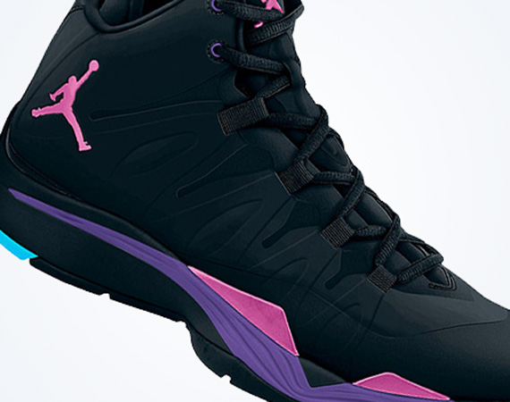 meet 3edee e0ed6 Fly 2 Archives - Page 6 of 8 - Air Jordans, Release Dates   More    JordansDaily.com