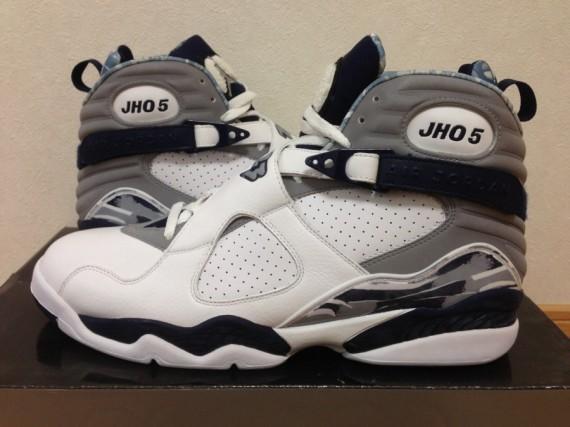 wholesale dealer 5fbb0 ce508 Josh Howard Archives - Air Jordans, Release Dates   More   JordansDaily.com