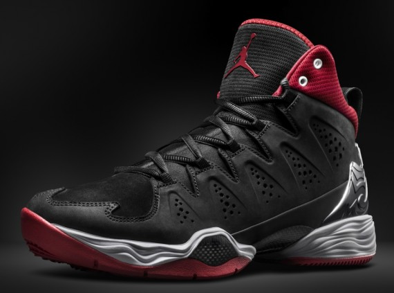 new concept 25b3e 6c896 The Jordan Melo M10 recently received a release date of January 4th 2014 to  usher in the new year in an exciting way for both Carmelo Anthony and Jordan  ...