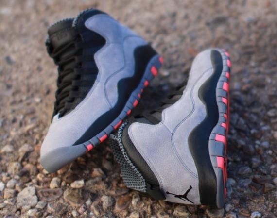 jordan cool grey 10