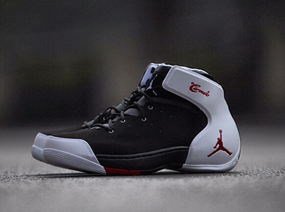 promo code c2633 d8a9c Carmelo Anthony Archives - Page 8 of 39 - Air Jordans, Release Dates   More    JordansDaily.com