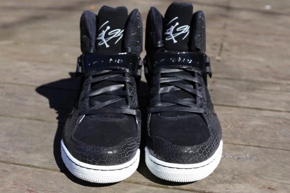 Jordan Brand \