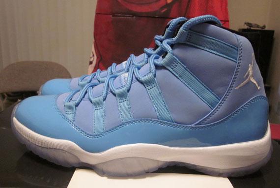 online store 1de85 1deeb Air Jordan 11: