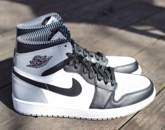 Air Jordan 1 Retro High OG: