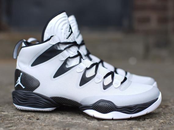 Air Jordan XX8 SE: \
