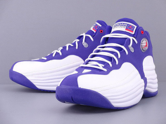 new style 63a8a 8ba28 Jordan Jumpman Team 1 Archives - Air Jordans, Release Dates ...
