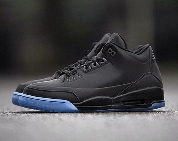 online store 4ed82 5113c Air Jordan 3