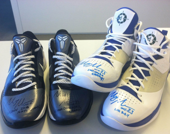 best sneakers 1ca5f f2e6f Maya Moore Archives - Air Jordans, Release Dates & More ...