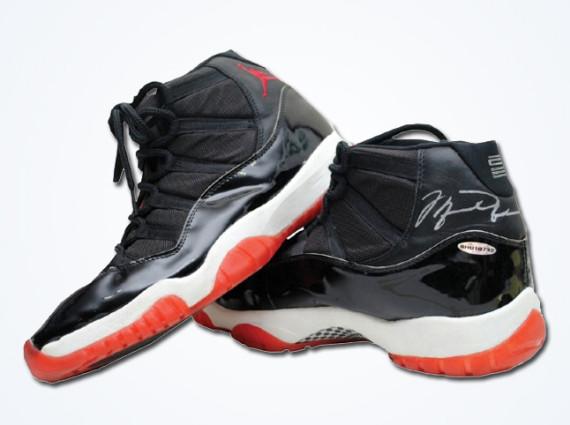 Air Jordan Xi Bred Archives Air Jordans Release Dates More