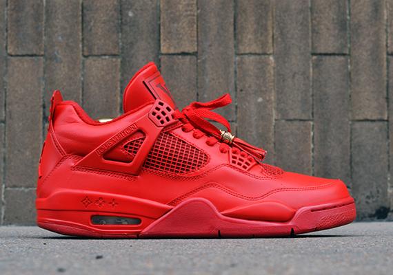 promo code 3e60b 46116 Kanye West Archives - Air Jordans, Release Dates & More ...