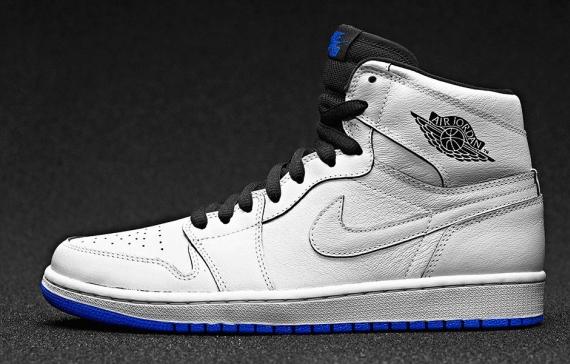 detailed look 7be75 05cef June 2014 Jordan Brand Releases - Air Jordans, Release Dates ...