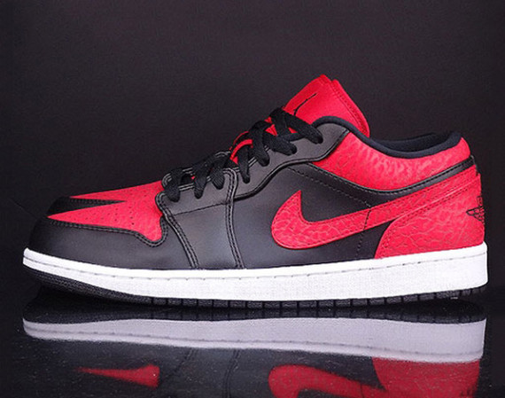 special section uk cheap sale purchase cheap Air Jordan 1 Low: