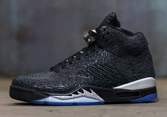 save off 2e850 ab70e Air Jordan 5