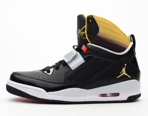 Jordan Flight 97 Archives - Air Jordans