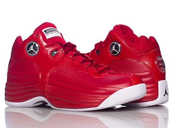 finest selection 5c911 99c81 Jordan Team 1 Archives - Air Jordans, Release Dates   More    JordansDaily.com