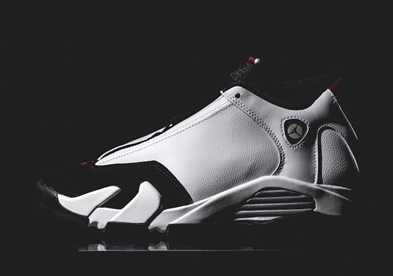 info for 412f5 deeed Air Jordan 14