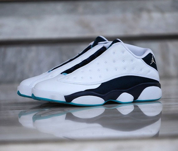 innovative design 75e0b b59ac Air Jordan 13 Low