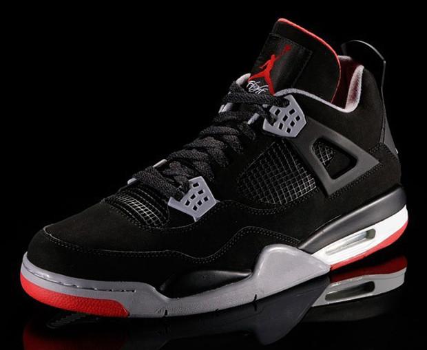 air-jordan-4-black-red-1