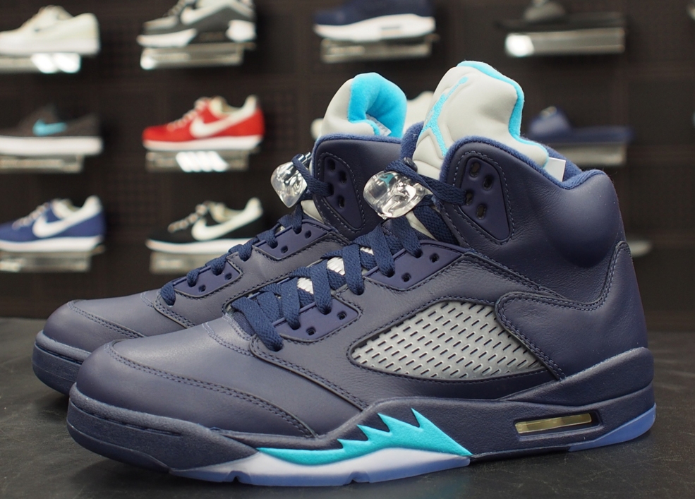 buy popular 7caaa 358a9 Are You Picking Up This Air Jordan 5 On Saturday? - Air ...