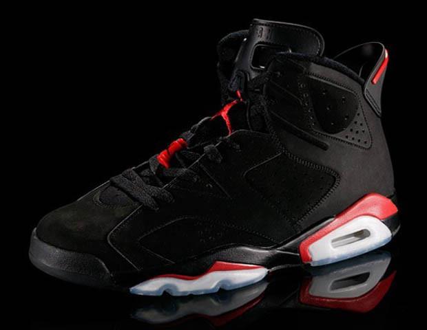 air-jordan-6-black-infrared-1