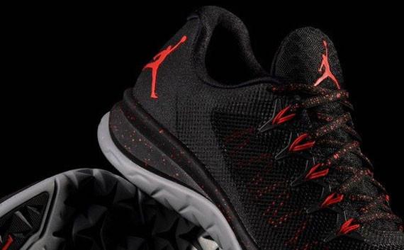 sports shoes f7855 32f4a Jordan Flight Runner 2 Archives - Air Jordans, Release Dates   More    JordansDaily.com