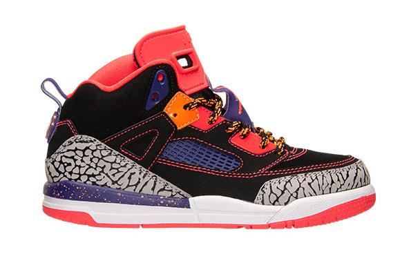 jordan-spizike-gs-black-purple-1