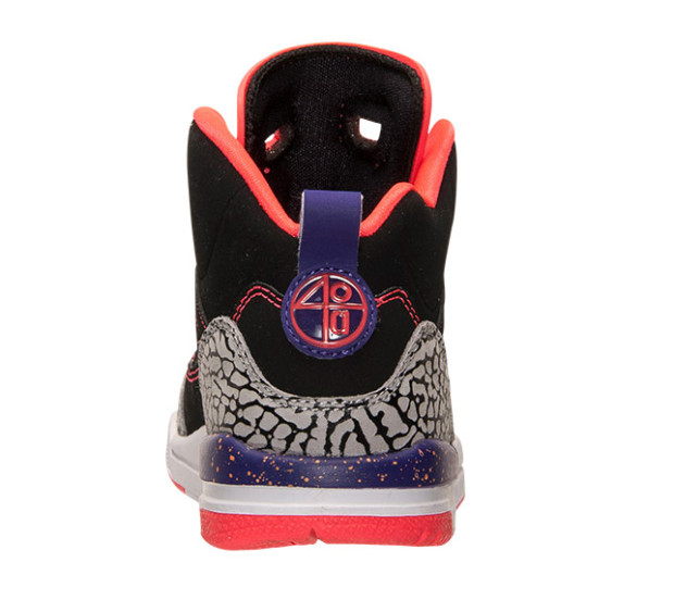 jordan-spizike-gs-black-purple-4