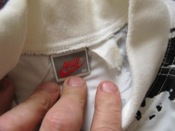 michael-jordan-slam-dunk-contest-sweatsuit-6