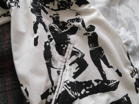 michael-jordan-slam-dunk-contest-sweatsuit-9